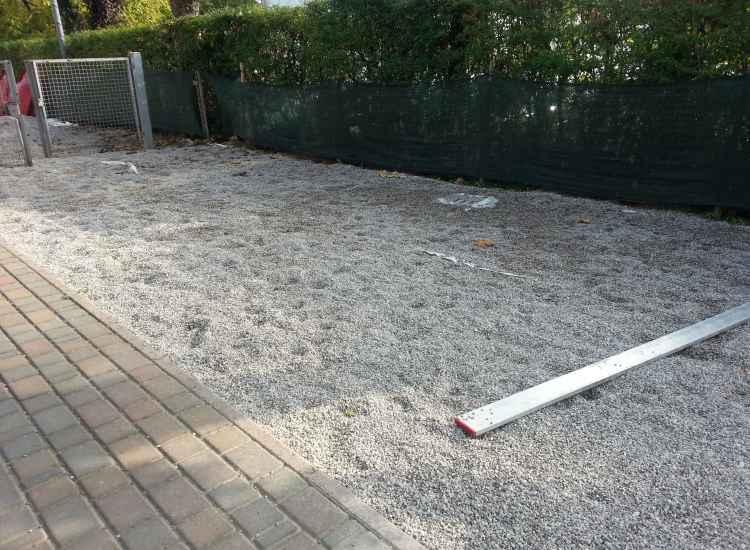 Pavimento In Gomma Per Esterno : Montecarlo pavimenti treviso vendita e posa linoleum e pvc per il