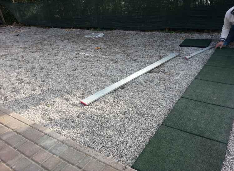 Pavimentazione Da Giardino In Plastica : Montecarlo pavimenti treviso: vendita e posa linoleum e pvc per il