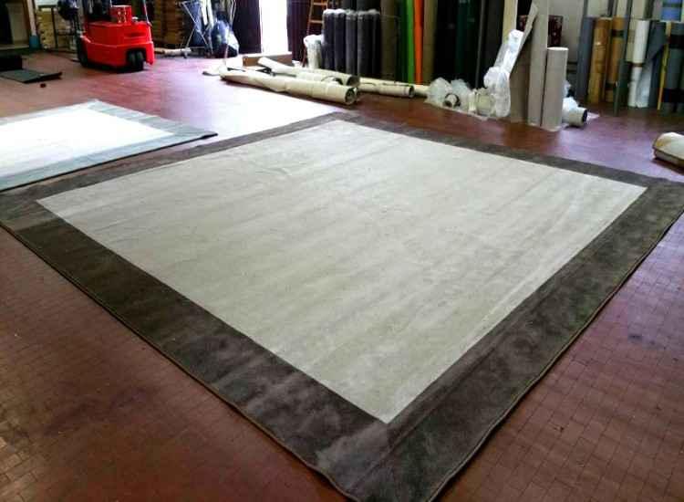 Misure tappeti tappeti moderni per cucina with misure - Tappeti per ingresso casa ...